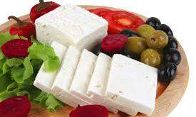فروش پنیر لاکتیکی