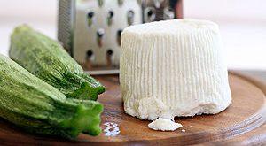 فروش پنیر ریکوتا