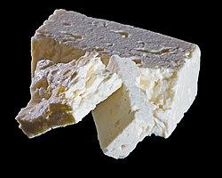 قیمت روز پنیر لیقوان
